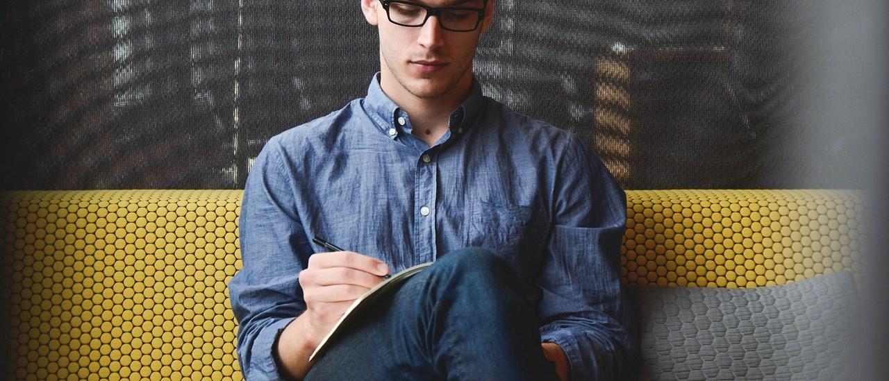 Daniel Breslan
